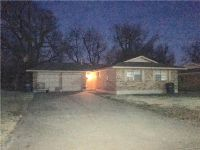 Home for sale: 2500 S. Mansfield, Del City, OK 73115