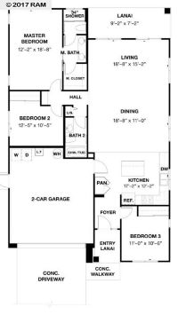 Home for sale: 132 Lili Lehua, Wailuku, HI 96793