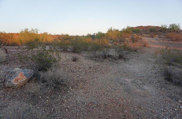 26820 N. 89th Dr., Peoria, AZ 85383 Photo 24