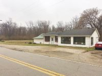 Home for sale: 2711 N. 7th St., Terre Haute, IN 47804