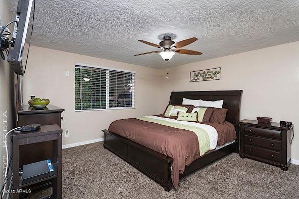 554 S. 72nd St., Mesa, AZ 85208 Photo 30