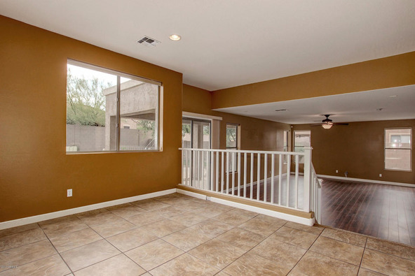 2234 W. Apache Rain Rd., Phoenix, AZ 85085 Photo 10