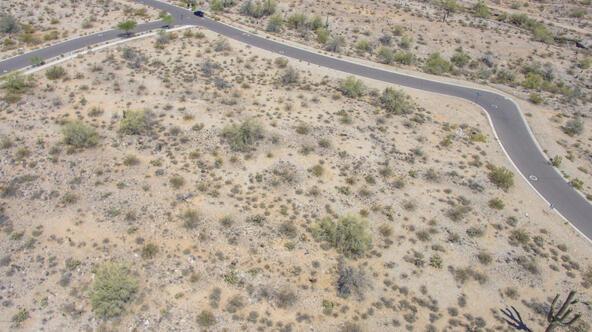 21481 W. Sage Hill Rd., Buckeye, AZ 85396 Photo 11