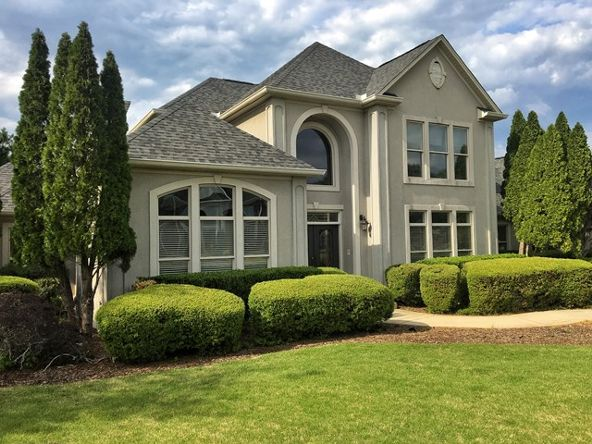 1601 Brentwood, Muscle Shoals, AL 35661 Photo 45