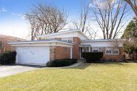 Home for sale: 523 Romona Rd., Wilmette, IL 60091