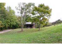 Home for sale: 86025 Eslick, Uhrichsville, OH 44683