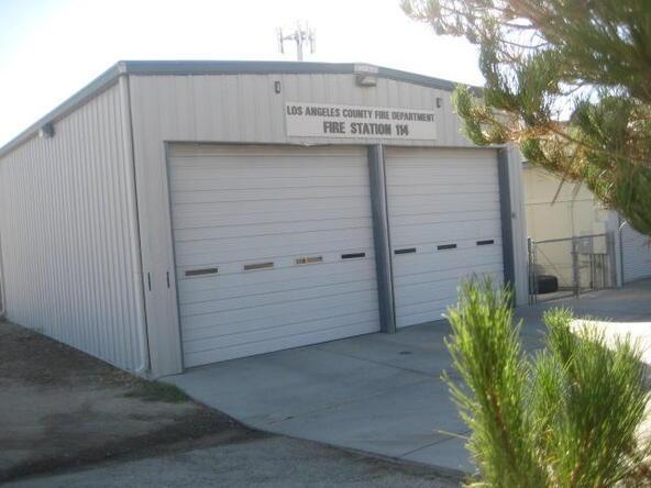 170 E. Lake la Avenue St., Lake Los Angeles, CA 93591 Photo 11