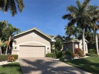 Home for sale: 6164 51st St. S., Saint Petersburg, FL 33715