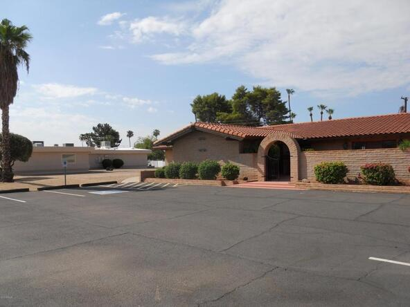 10421 W. Coggins Dr., Sun City, AZ 85351 Photo 18