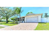 Home for sale: 2097 Swan Ln., Safety Harbor, FL 34695