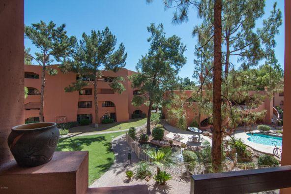 4303 E. Cactus Rd., Phoenix, AZ 85032 Photo 8
