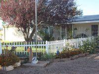 Home for sale: 420 S. Maurice Avenue, Fredonia, AZ 86022