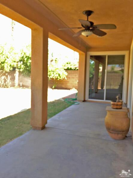 60216 Poinsettia Pl., La Quinta, CA 92253 Photo 40