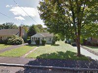 Home for sale: Pond, Framingham, MA 01702