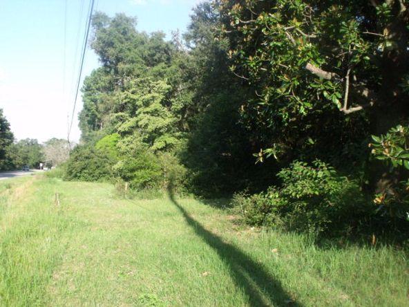 2813 Lott Rd., Eight Mile, AL 36613 Photo 4