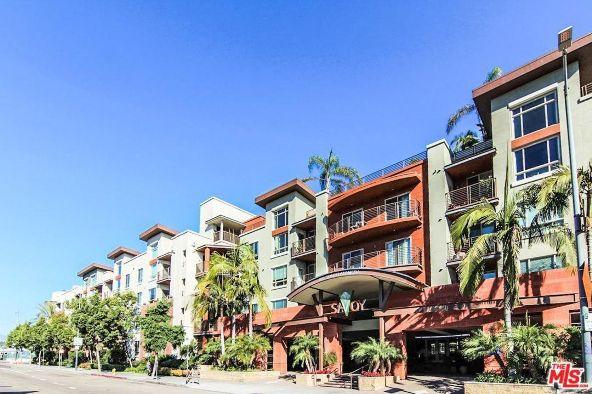 100 S. Alameda St., Los Angeles, CA 90012 Photo 1