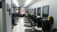 Home for sale: Family Beauty Salon For Sale, Lutz, FL 33548