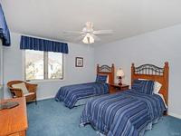 Home for sale: 33360 Sundial, Bethany Beach, DE 19930