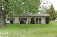 Home for sale: 3170 Vincent, Clyde, MI 48049
