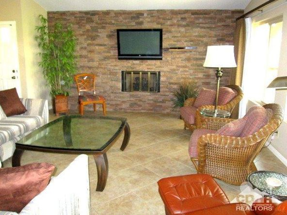 42293 Omar Pl., Palm Desert, CA 92211 Photo 2