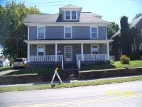Home for sale: 1313 E. Main St., Princeton, WV 24740