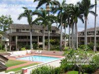 Home for sale: 95-134 Kuahelani Ave. - Kuahelani Apts, Mililani Town, HI 96789