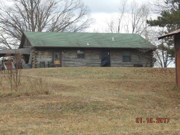 171 Polk Rd. 32, Cove, AR 71937 Photo 21