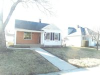 Home for sale: 3421 S. Quincy Ave., Milwaukee, WI 53207