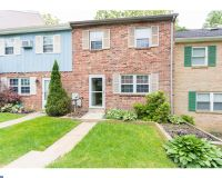 Home for sale: 113 Denbigh Terrace, West Chester, PA 19380