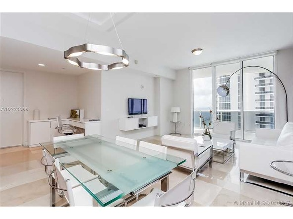 16001 Collins Ave. # 2102, Sunny Isles Beach, FL 33160 Photo 7