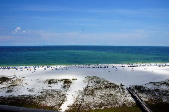 27008 Perdido Beach Blvd. #1106, Orange Beach, AL 36561 Photo 20