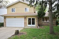 Home for sale: 20715 North Margaret Avenue, Prairie View, IL 60069
