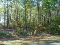 Home for sale: 0 Nunnally Rd., Winder, GA 30680
