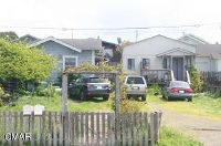 Home for sale: 234 S. Franklin St., Fort Bragg, CA 95437