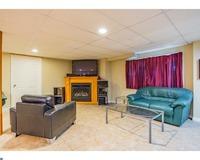 Home for sale: 1200 Haines Avenue, Wilmington, DE 19809
