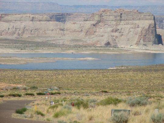 12 Sandstone Dr. (U6l69), Greenehaven, AZ 86040 Photo 11