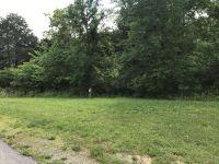 Home for sale: Lot 155 Timberhead Ln., Louisville, TN 37777