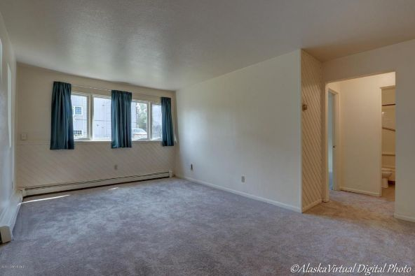 440 E. 11th Avenue, Anchorage, AK 99501 Photo 11