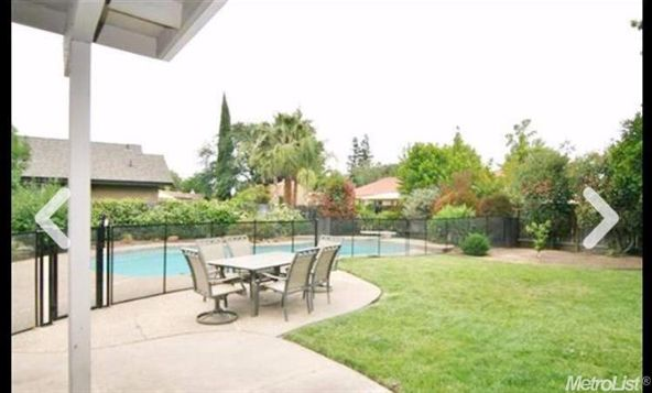 3708 Atwood Dr., Modesto, CA 95355 Photo 9