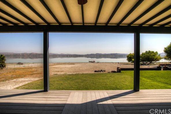 16980 Grand Avenue, Lake Elsinore, CA 92530 Photo 28