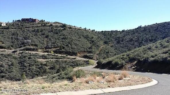 226 Echo Hills Cir., Prescott, AZ 86303 Photo 18