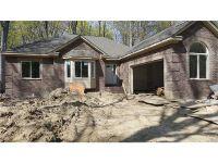 Home for sale: 11115 Messmore, Utica, MI 48317