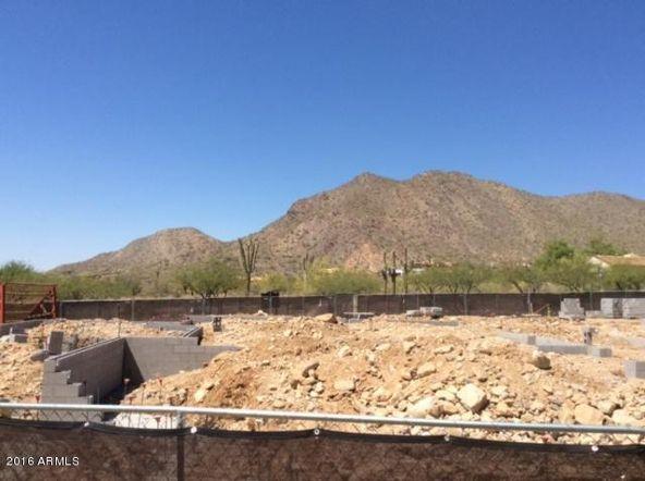 10301 E. Mountain Spring Rd., Scottsdale, AZ 85255 Photo 43