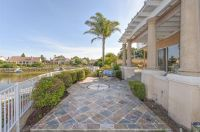 Home for sale: 49 Sea Breeze, Napa, CA 94559