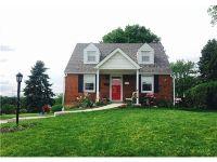 Home for sale: 195 Woodhall Dr., Baldwin, PA 15236