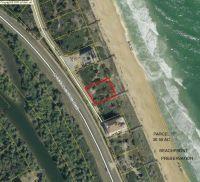 Home for sale: 111 Calle del Sur, Palm Coast, FL 32137