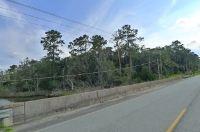 Home for sale: 0 Seven Oaks Ln., Woodbine, GA 31569