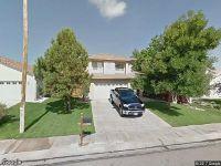 Home for sale: Cedarcrest, Pueblo, CO 81005