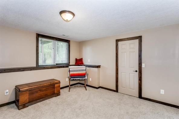10132 W. Westlakes Ct., Wichita, KS 67205 Photo 27