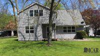 Home for sale: 8128 Wiseman, Lambertville, MI 48144